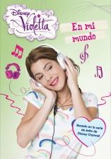 violetta-en-mi-mundo_9788499514550
