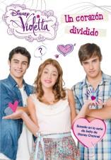 violetta-un-corazon-dividido_9788499514567