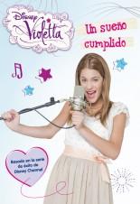 violetta-un-sueno-cumplido_9788499514819